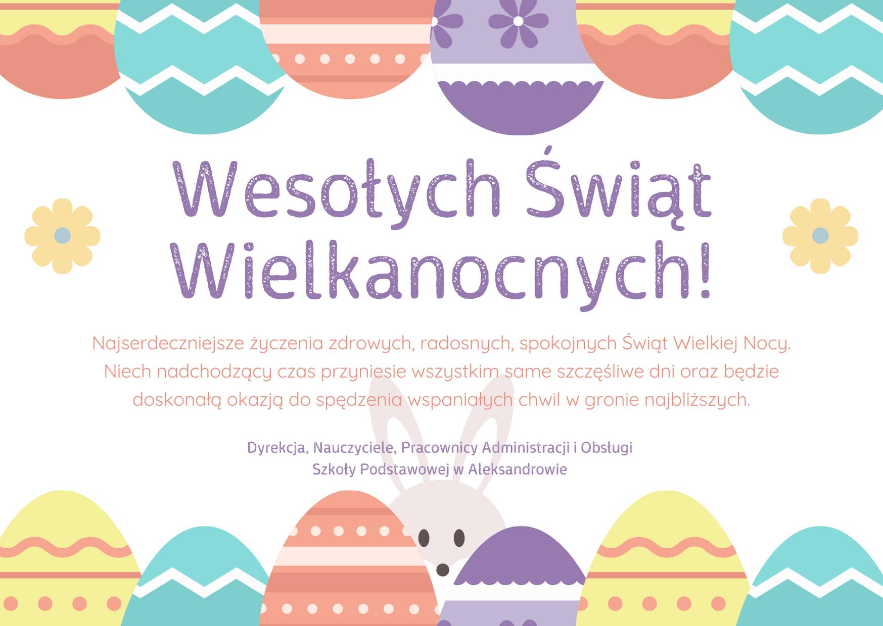 http://szkola.ealeksandrow.pl/download/Pastelowa%20Pisanki%20Wielkanoc%20Kartka(1).png