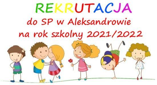 http://szkola.ealeksandrow.pl/download/rekrutacja.jpg