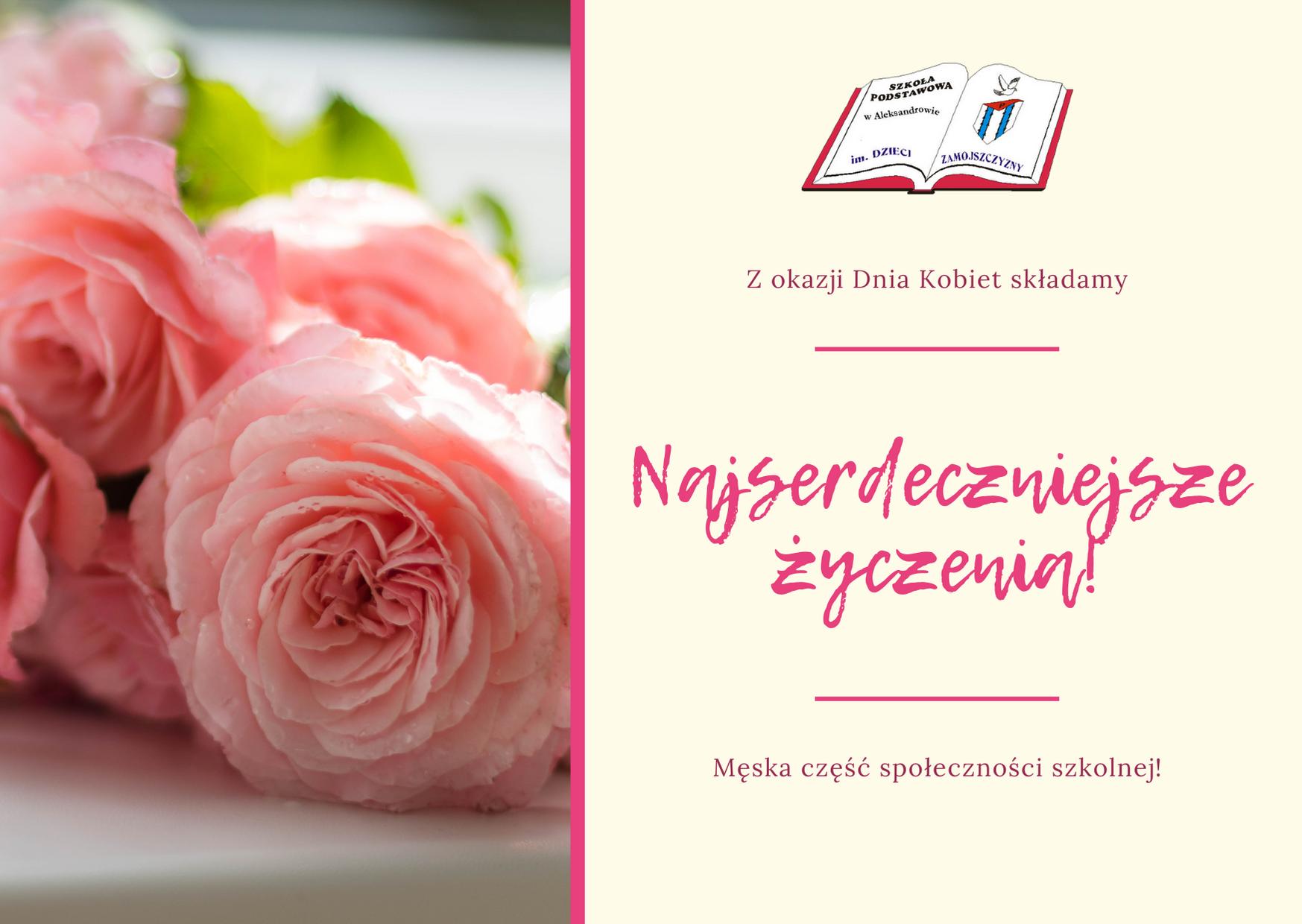 http://szkola.ealeksandrow.pl/download/Zyczenia%20Dzien%20Kobiet.png