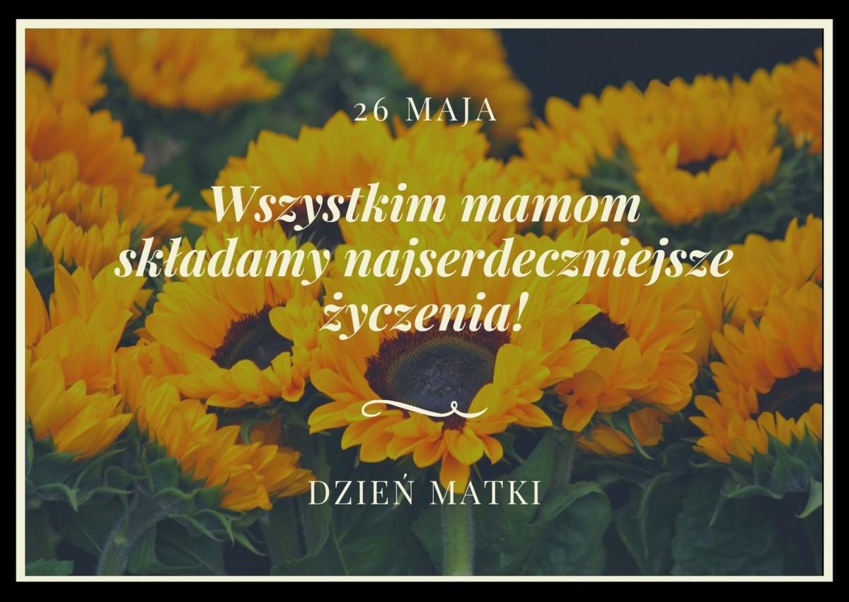 http://szkola.ealeksandrow.pl/files/pl/Czarna%20Kwiatowa%20Dzien%20Matki%20Kartka.jpg?noc=1622012826
