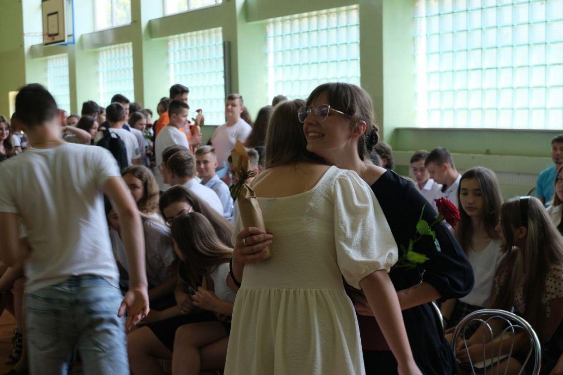 http://szkola.ealeksandrow.pl/files/pl/DSCF8092.JPG?noc=1625174112