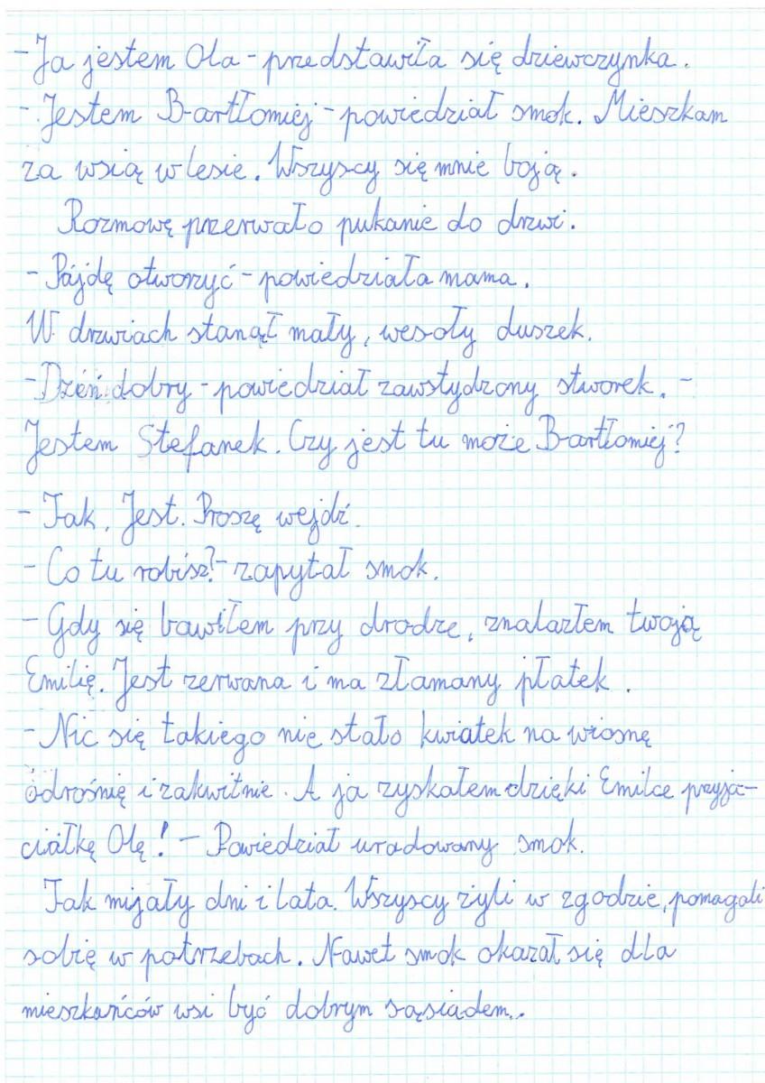 http://szkola.ealeksandrow.pl/files/pl/img008-1.jpg?noc=1623566982