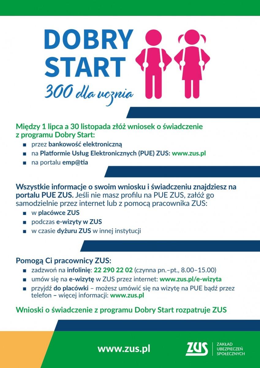 http://szkola.ealeksandrow.pl/files/pl/infografika%20Dobry%20Start%20300%20pion%20(4).jpg?noc=1627629615