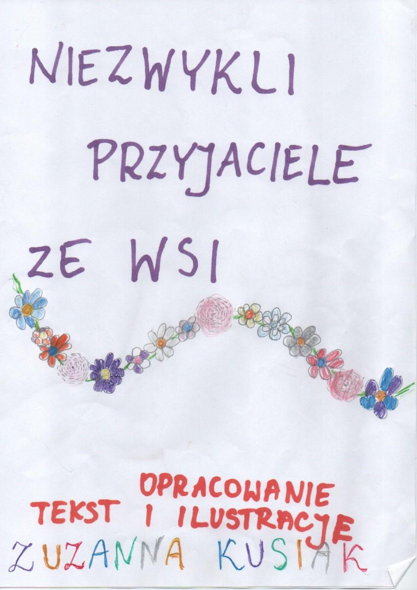 http://szkola.ealeksandrow.pl/files/pl/skan1-1.jpg?noc=1623566174
