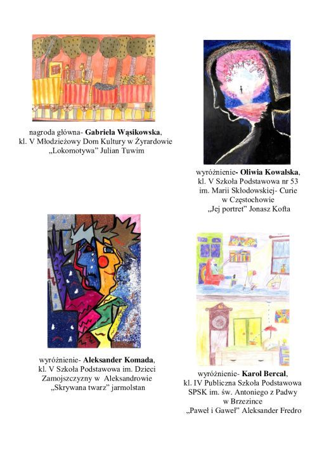 http://szkola.ealeksandrow.pl/files/pl/konkurs2.jpg.pjp?noc=1622445875