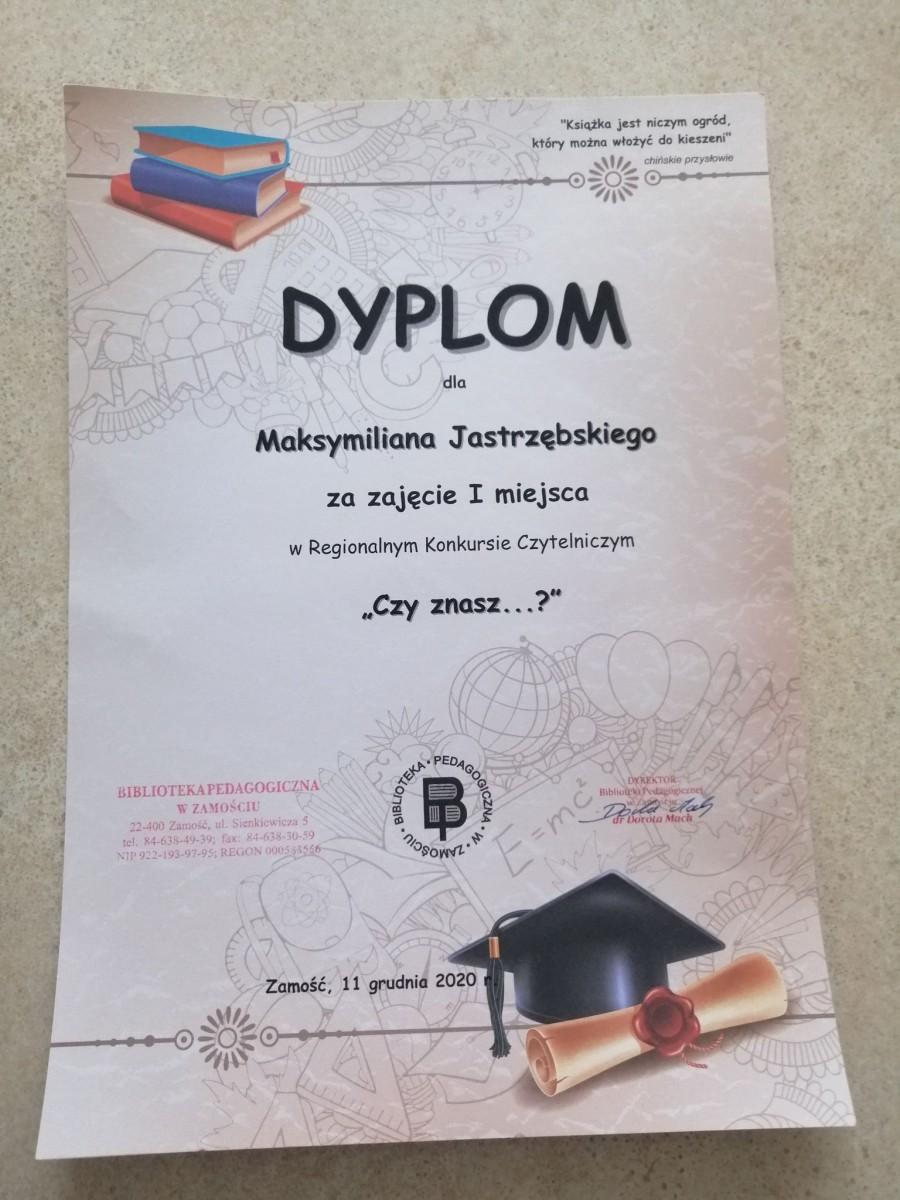 http://szkola.ealeksandrow.pl/files/pl/maksymilian%20jastrzebski.jpg?noc=1610555653