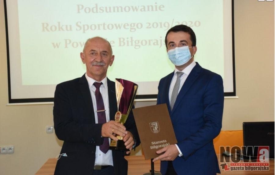http://szkola.ealeksandrow.pl/files/pl/gazetabilgorajska1.jpg?noc=1601324093