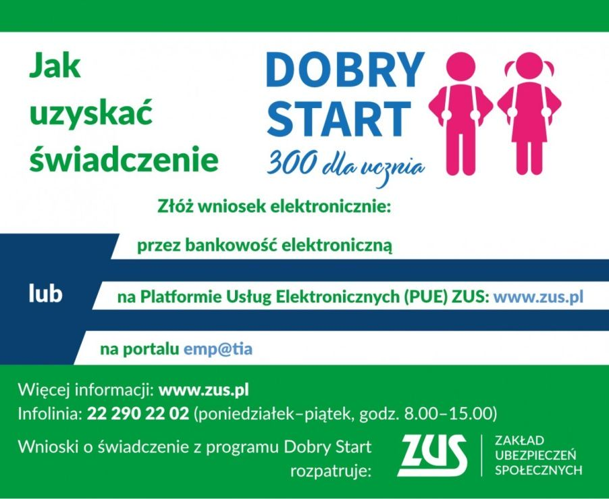 http://szkola.ealeksandrow.pl/files/pl/infografika%20Dobry%20Start%20300%20poziom%20(1).jpg?noc=1627629615