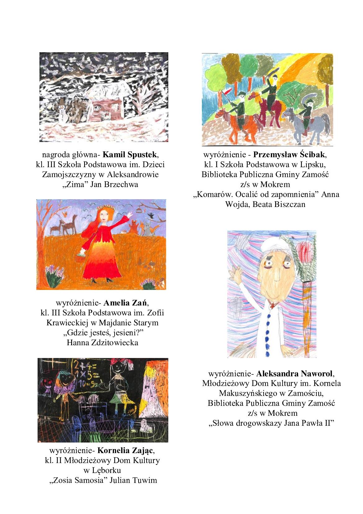 http://szkola.ealeksandrow.pl/files/pl/konkurs.jpg.pjp?noc=1622446202