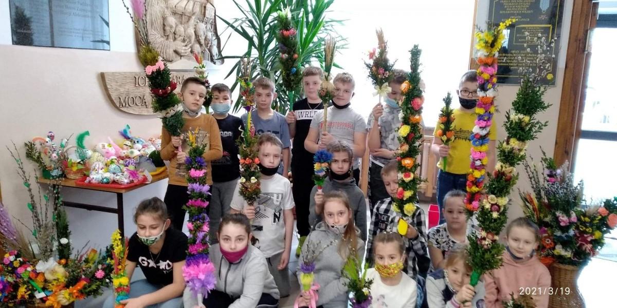 http://szkola.ealeksandrow.pl/files/pl/received-1034735157056615.jpeg?noc=1616532178