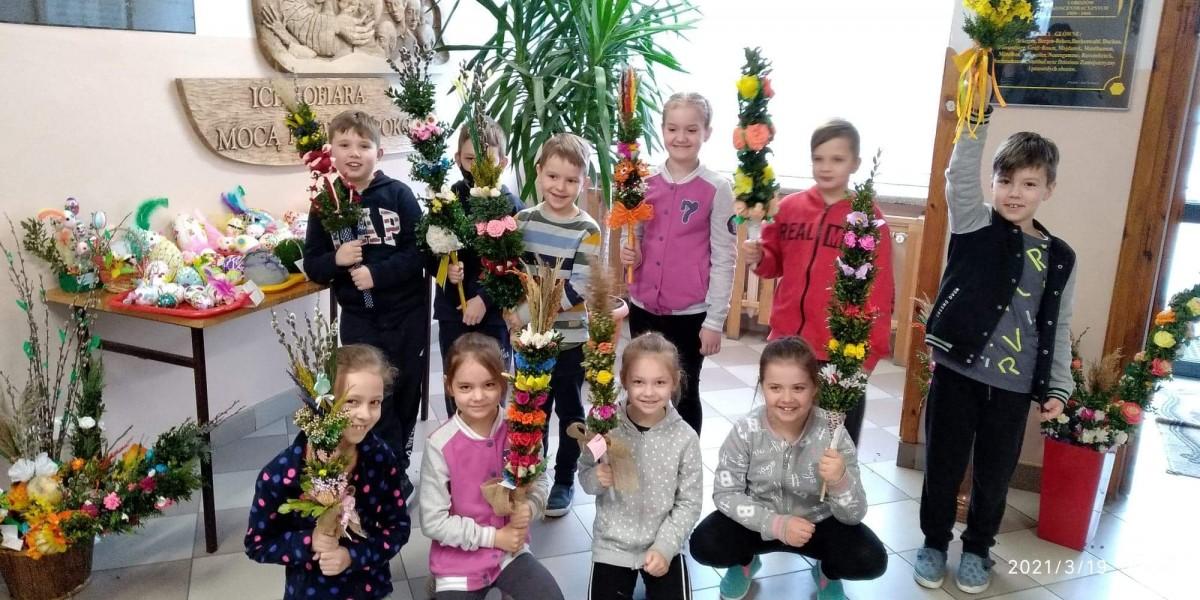 http://szkola.ealeksandrow.pl/files/pl/received-250691446779878.jpeg?noc=1616532178