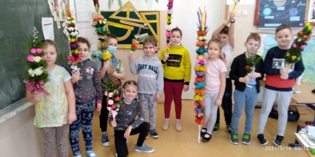 http://szkola.ealeksandrow.pl/files/pl/received-2913865258850823.jpeg?noc=1616532178