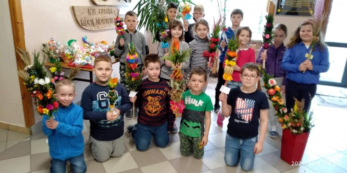 http://szkola.ealeksandrow.pl/files/pl/received-367546377626225.jpeg?noc=1616532178