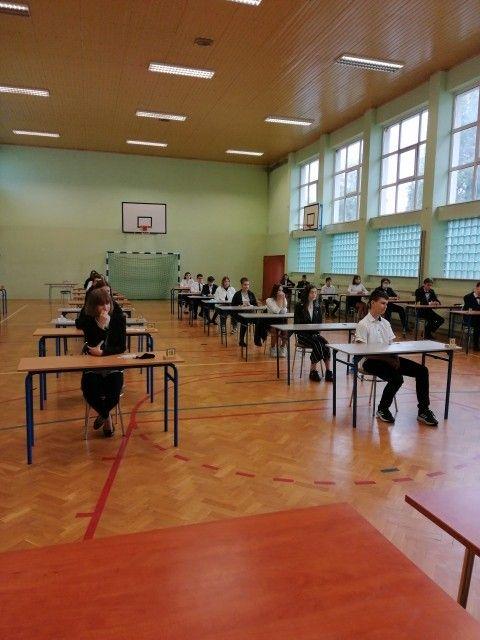 http://szkola.ealeksandrow.pl/files/pl/-6267551134881654580.jpg?noc=1621968027