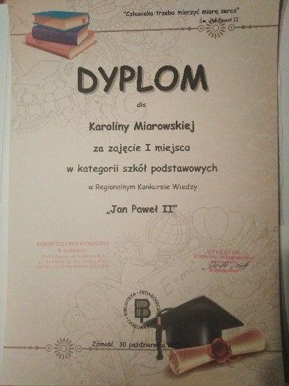 http://szkola.ealeksandrow.pl/files/pl/2923822414568219740.jpg?noc=1610624962