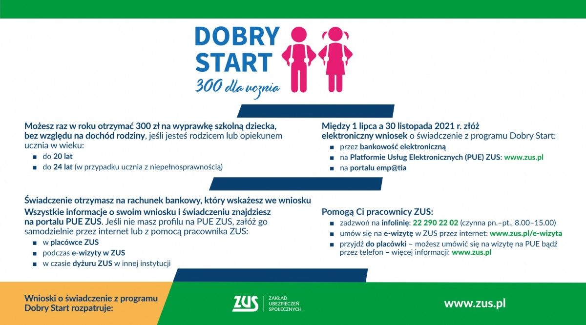 http://szkola.ealeksandrow.pl/files/pl/infografika%20Dobry%20Start%20300%20info%20ogolne%202.jpg?noc=1627629615