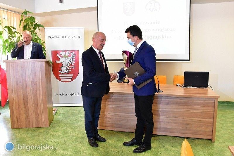 http://szkola.ealeksandrow.pl/files/pl/zdjecie-artykul-21936-026.jpg?noc=1601324093